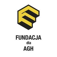 fundacja-dla-agh
