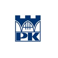 politechnika-krakowska