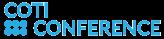 Coti Conference | Organizacja kongresów| Konferencji | Eventów firmowych