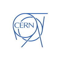 logo-cern